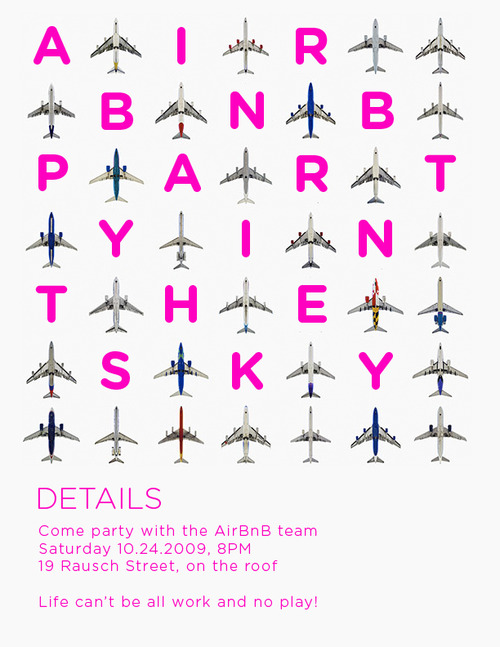 Party_in_the_sky