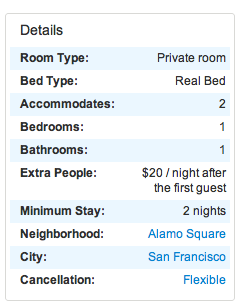 The Airbnb Guide to Booking Like a Pro