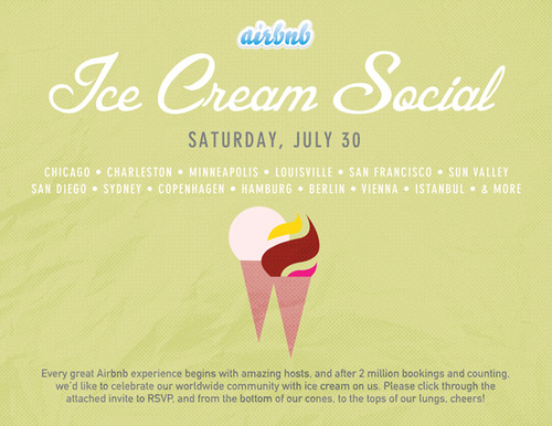 Icecreaminvite-final