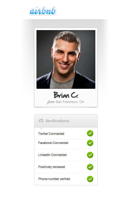Airbnb_verified_profile