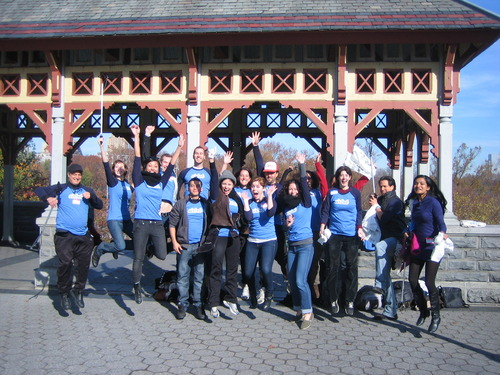 Airbnb_volunteer_day_nyc