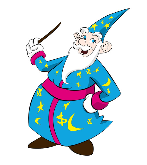 Tax_wizard