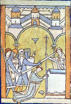 Thomas_becket_murder