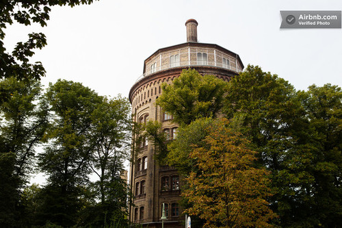 Exterior_berlin_watertower