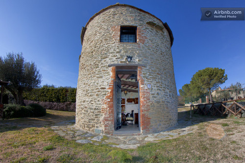 Italy_tower
