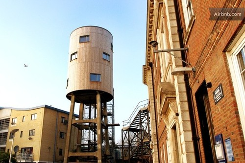 Uk_watertower