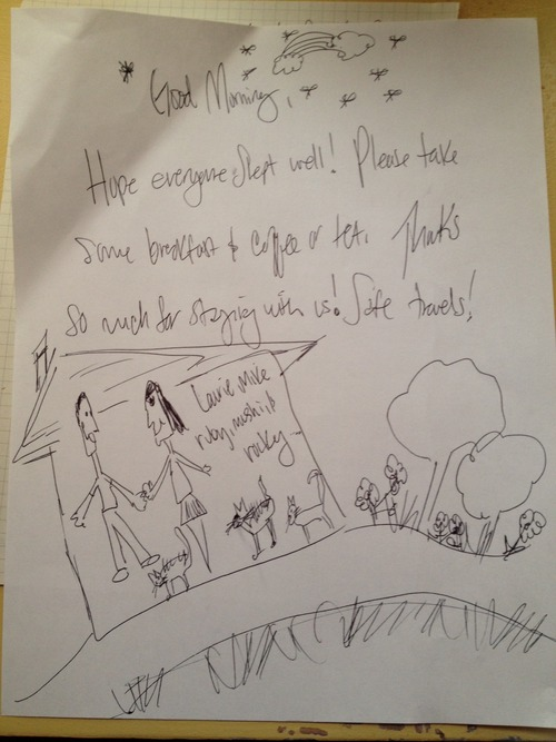 An_illustrated_note_from_mike_and_laurie
