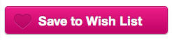 Hello, world. Meet Wish Lists. You'll love each other.