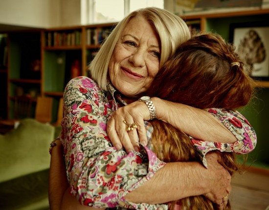 AA__Battersea_Listing_Host_Hugging_0037_Full