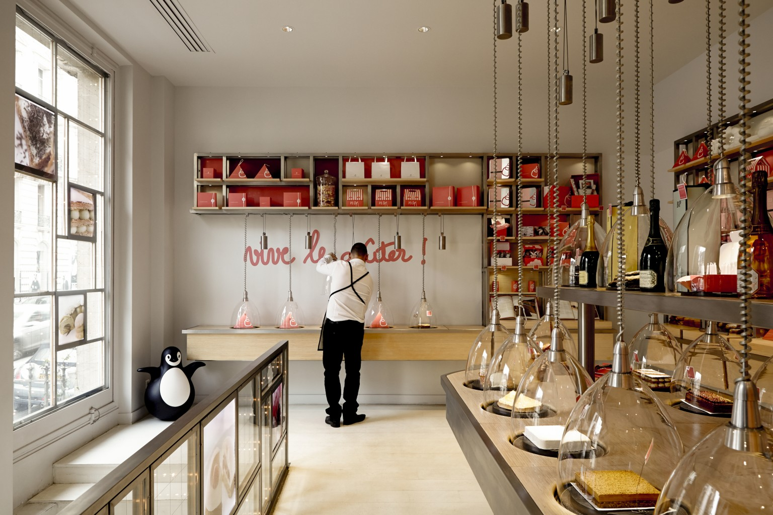 Patisserie-des-Reves_Local-Lens_Paris_Morel_007