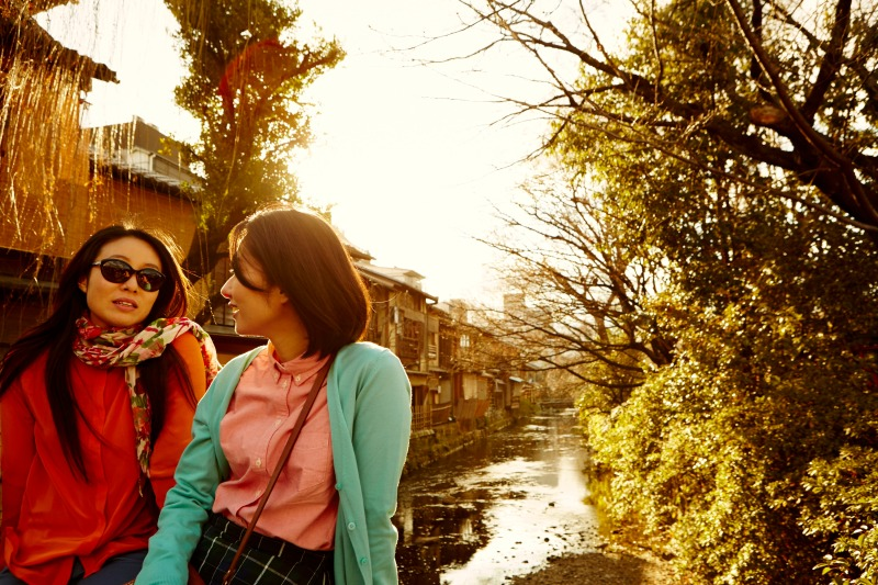 A_Reccee_Kyoto-0660_Large