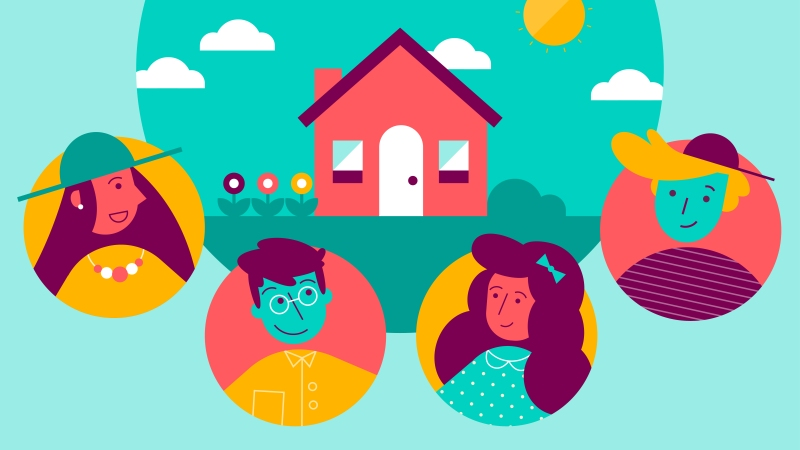 Airbnb dynamic pricing
