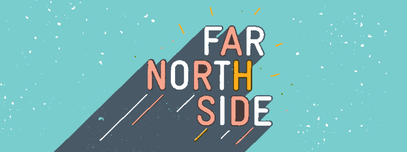 ChicagoLocalList-BlogSectionDivider-FarNorthSide-MT-071515_Final_v2