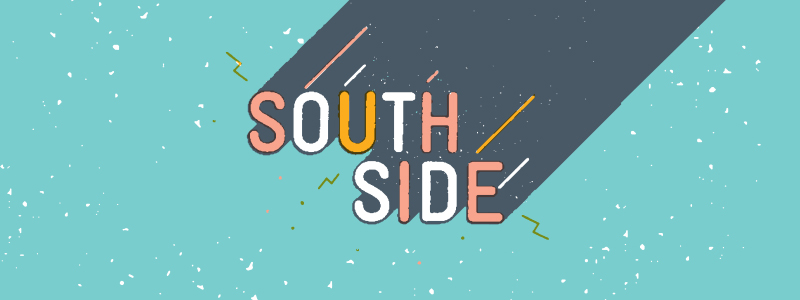 ChicagoLocalList-BlogSectionDivider-SouthSide-MT-071515_Final_v2