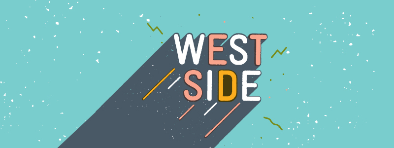 ChicagoLocalList-BlogSectionDivider-WestSide-MT-071515_Final_v2
