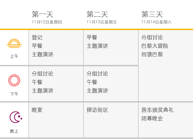 Visuals_AirOpen2_v09 - sechedules_localized_AO15_Schedule_chinese_640