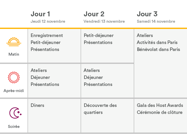 Visuals_AirOpen2_v09 - sechedules_localized_AO15_Schedule_french_640