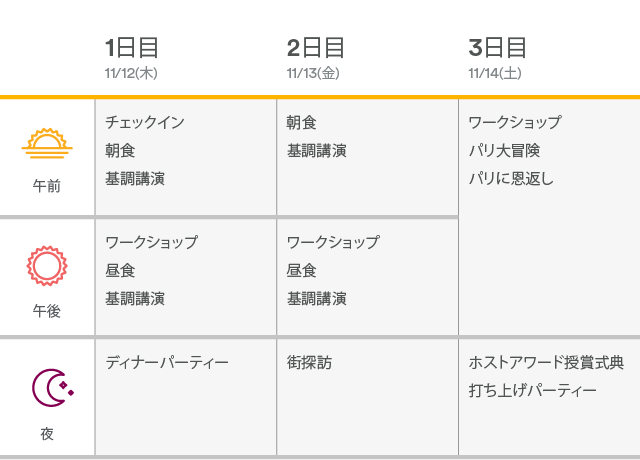 Visuals_AirOpen2_v09 - sechedules_localized_AO15_Schedule_japanese_640