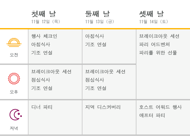 Visuals_AirOpen2_v09 - sechedules_localized_AO15_Schedule_korean_640
