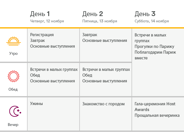 Visuals_AirOpen2_v09 - sechedules_localized_AO15_Schedule_russian_640