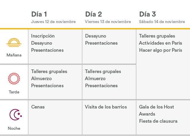 Visuals_AirOpen2_v09 - sechedules_localized_AO15_Schedule_spanish_640