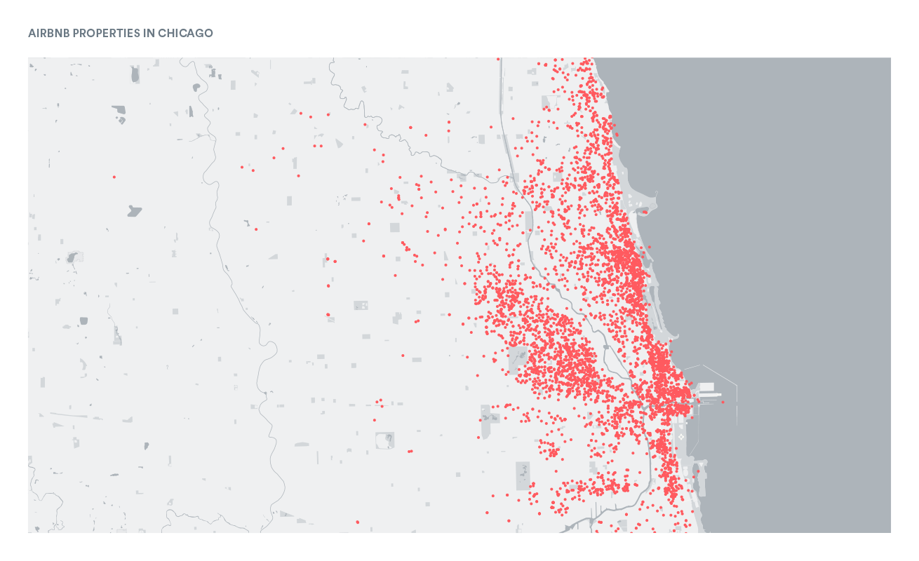 ChicagoEIS-BlogInfographics-MT-090915_r2-2