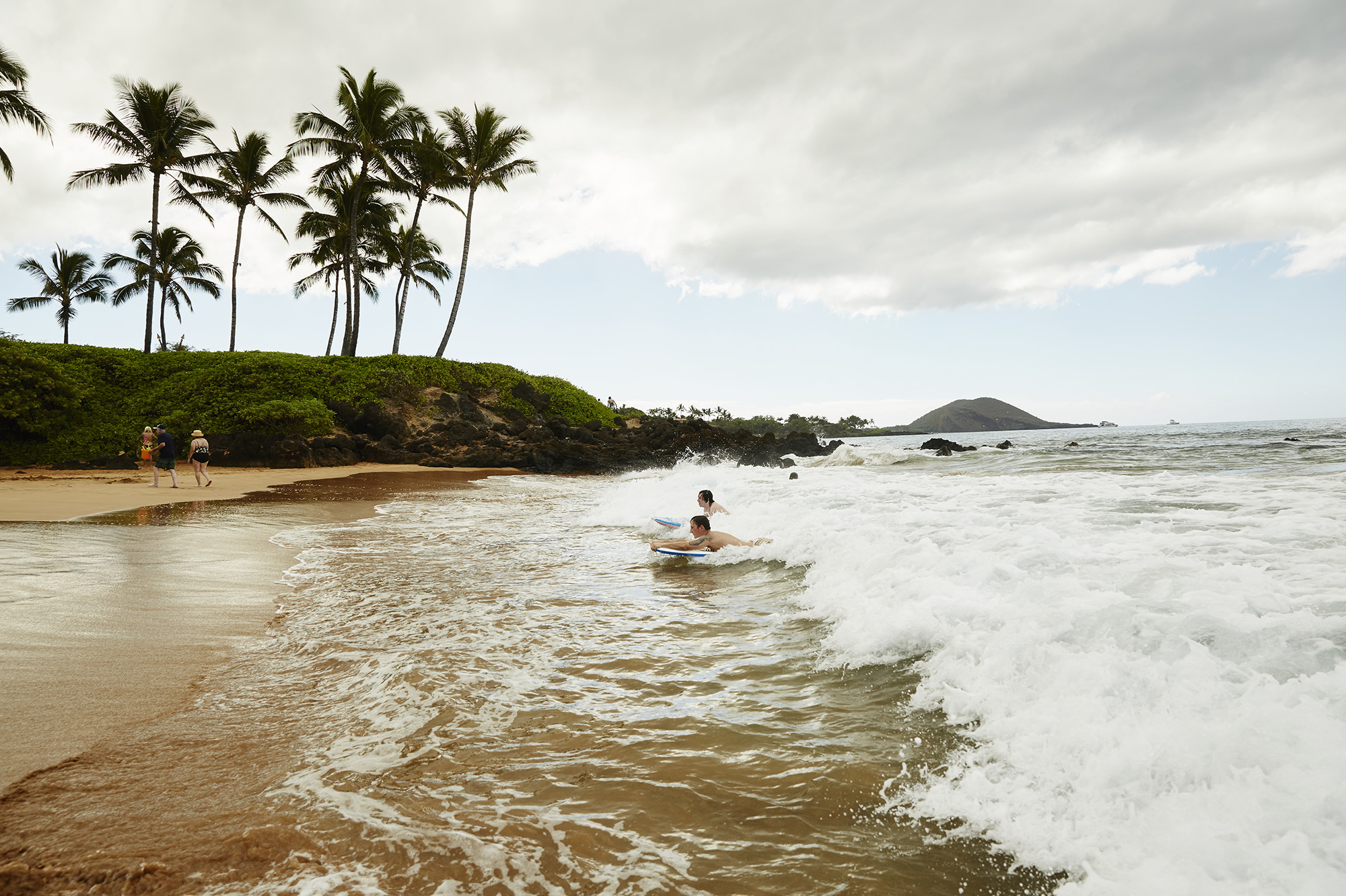 Hawaii-VR_Hawaii_day03_Elliott_151105_0612_Blog