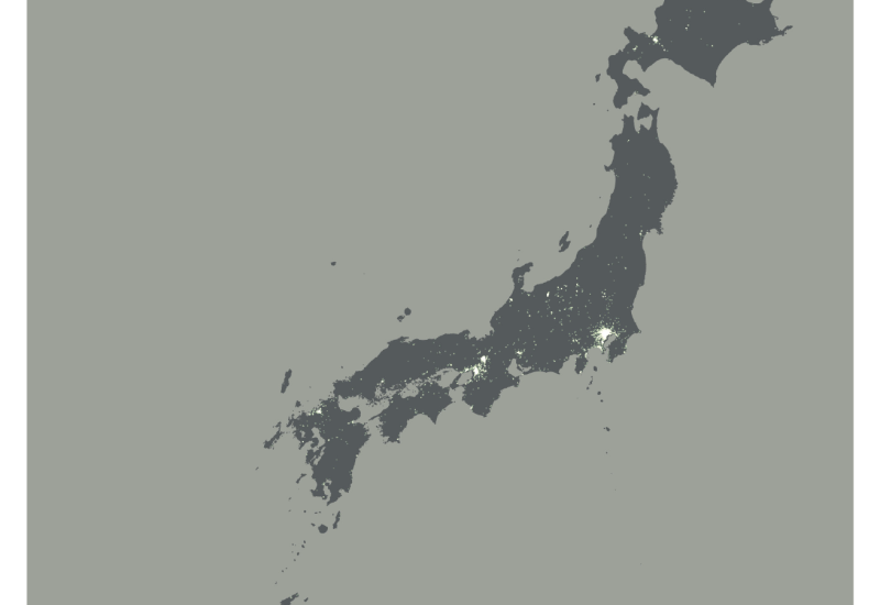 JapanEIS-BlogInfographics-JAP-MT-01-2