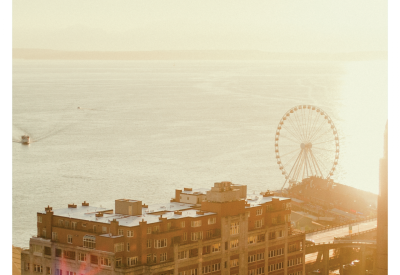 SeattleEIS-BlogAssets-MT-02-1- New new