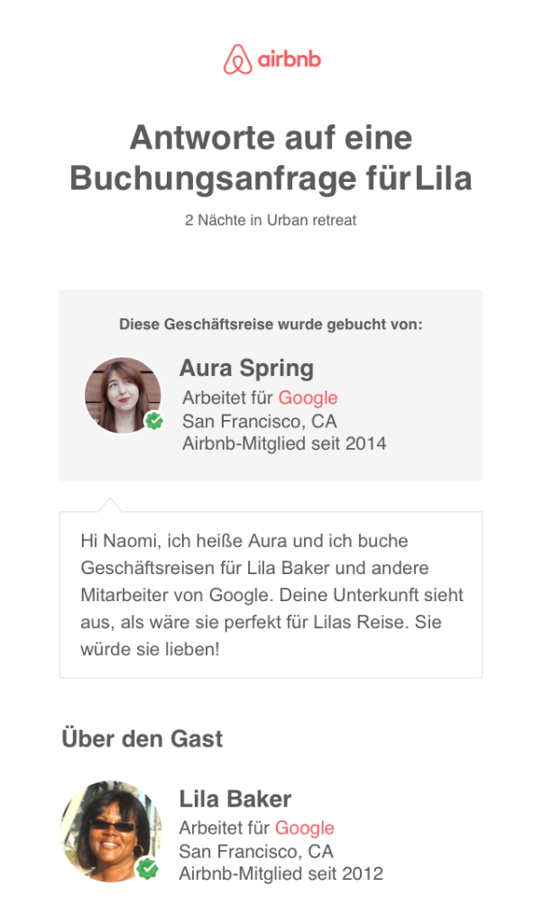 HostEmail-Booking-confirmed-DE