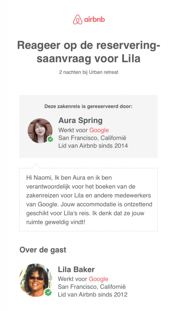 HostEmail-Booking-confirmed-NL