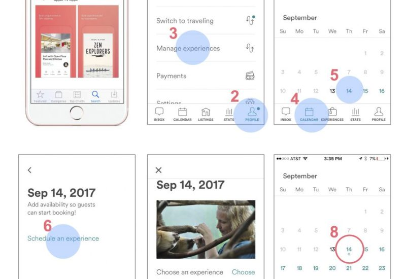 How-to-Schedule-your-Experience-img-893×1024