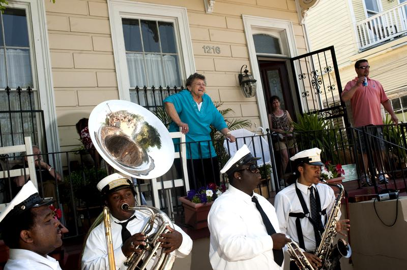 AirBnB_Treme_NewOrleans18_Small