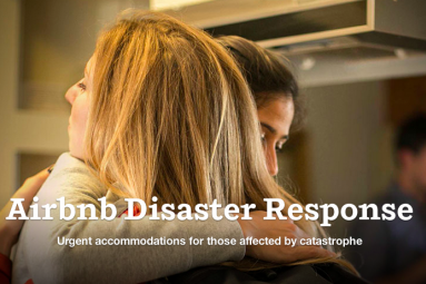 Airbnb-Disaster-Response-500x255