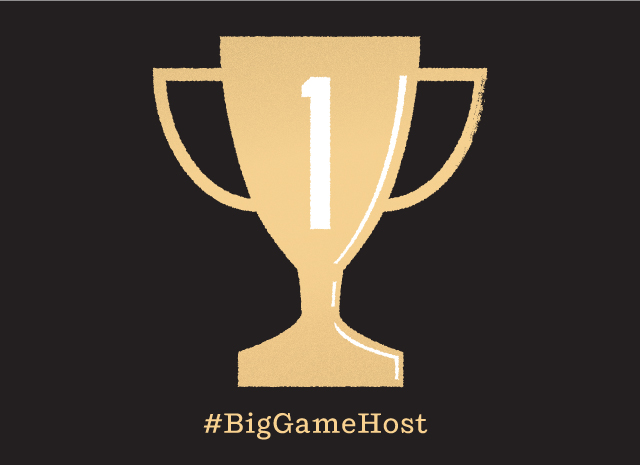 AirbnbBigGame_OnlineContest_Final