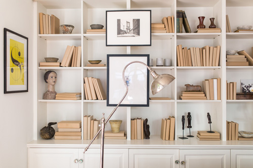 Attract More Guests 10 Simple Tips From Home Staging Expert Meridith Baer