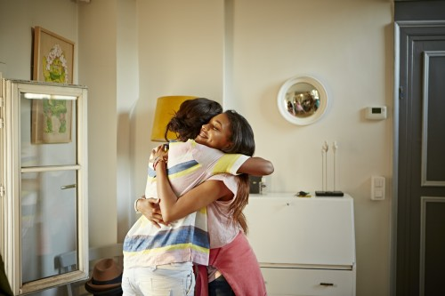 Family_Loft_Hug-0043_Full