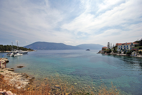 Fiscardo_-_Kefalonia_feature