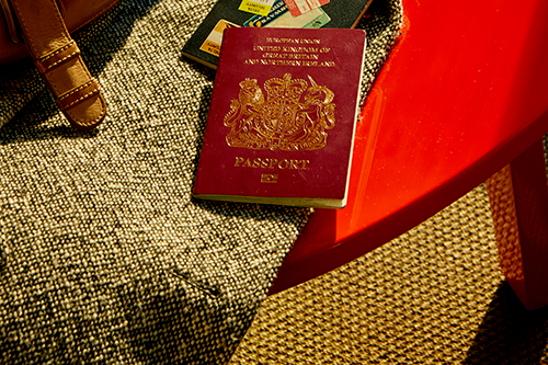 Passports-feature
