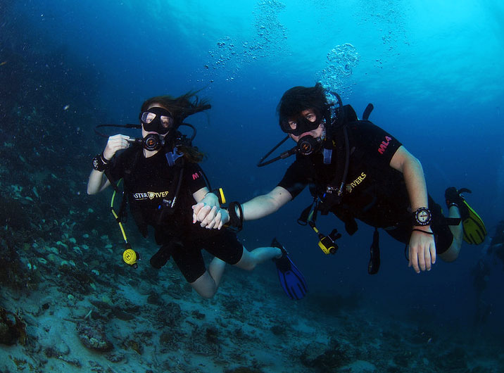 ScubaDivingThailand- Color Corrected (1)