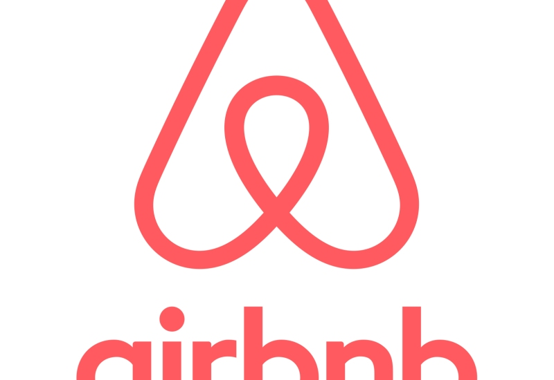 Airbnb_Vertical_Lock_Up_PMS