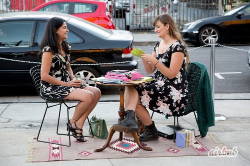 artsdistrictsalon_sep28_coller_helloLA_068-L-500×333