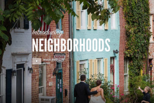 intro-neighborhoods