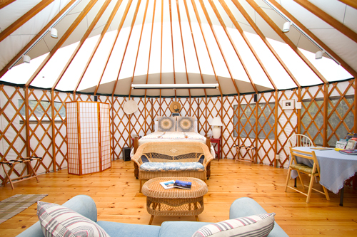 yurt_feature_image